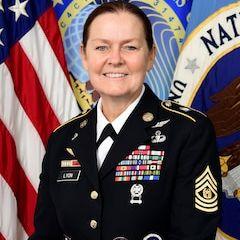 Sheryl D. Lyon