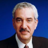 Alan Wurtzel