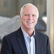 Scott W. Steele