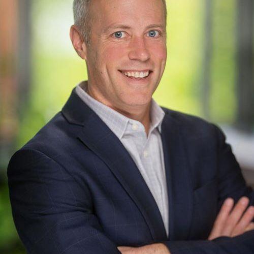 Gabe Rosenthal