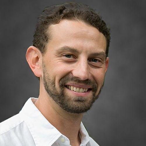 Jeremy Guttman