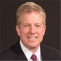Thomas G. Dolan
