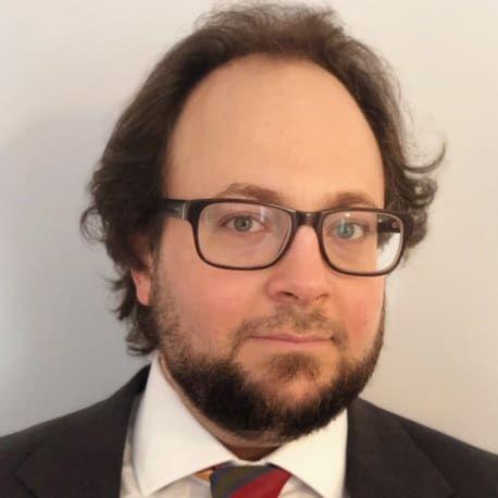 Charles Heiner