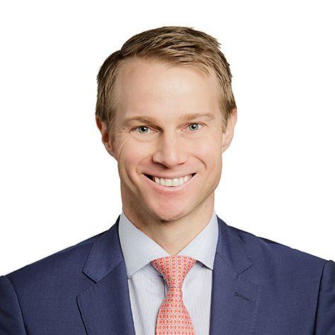Chris Ahrenkiel