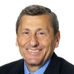 Richard Riff