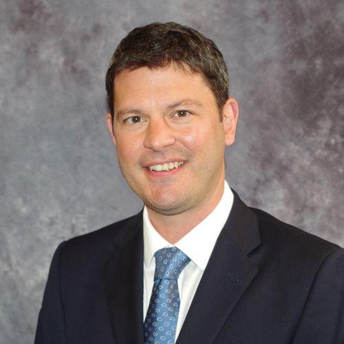 Michael M. Collier