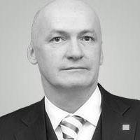 Günter Neubauer