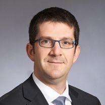 Sébastien Martel