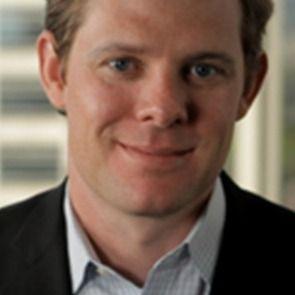 Ryan McInerney