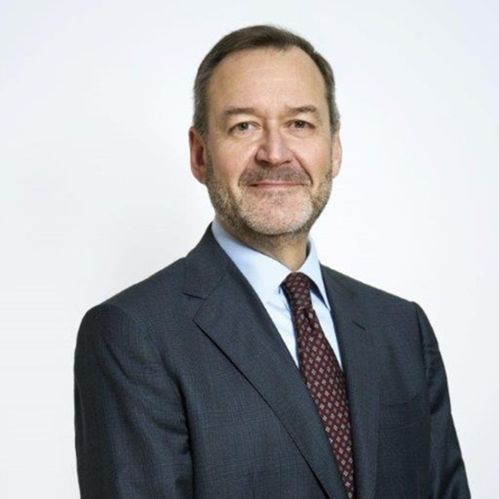 Dante Roscini