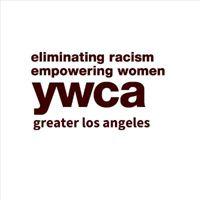 YWCA Greater Los Angeles logo