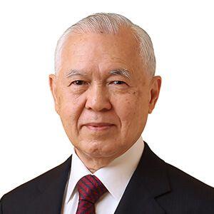 Edmund Sze - Wing Tse