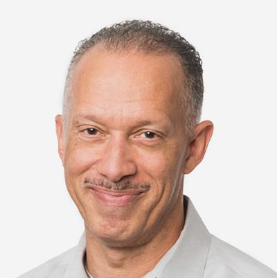 Michael Mathias