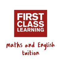 First Class Learning Ltd logo