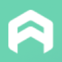 Arkose logo