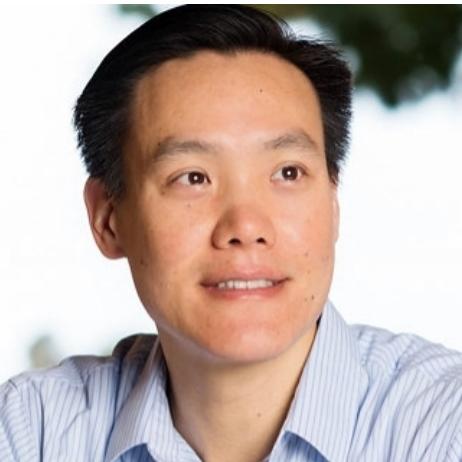 Profile photo of David N. Wang, Partner at Gunderson Dettmer