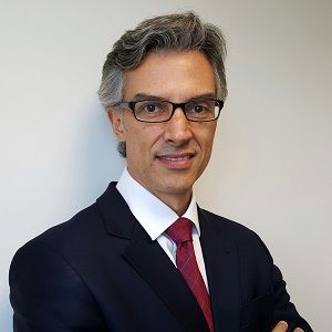 Marco Ferraz
