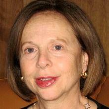 Ellen L. Kaplan