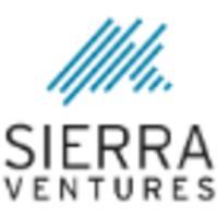 Sierra Ventures logo