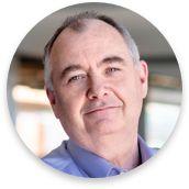 Profile photo of Michael Lock, Head of Bank Partnerships at Upstart
