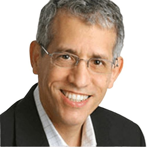 Gary Kurtzman