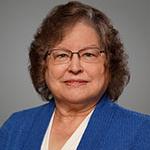 Barbara A. McGregor