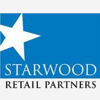 Starwood Retail logo