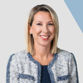 Profile photo of Shannon Brayton, CMO at Bessemer Venture Partners