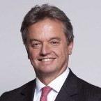 Philipp Waldstein
