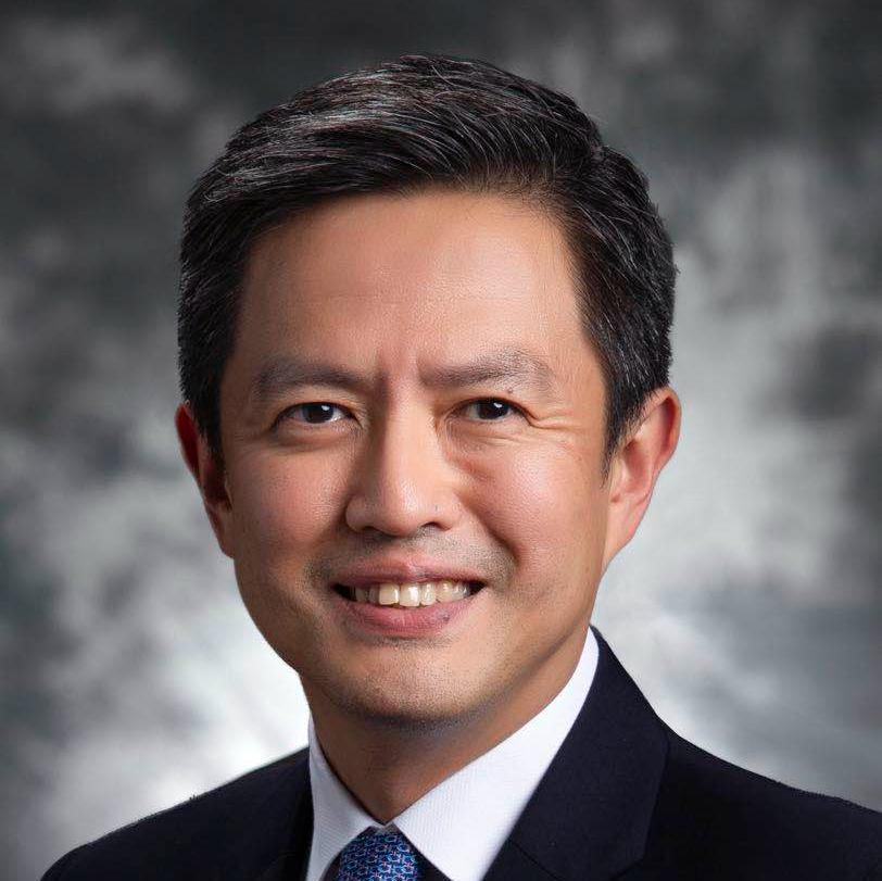 PV Wang