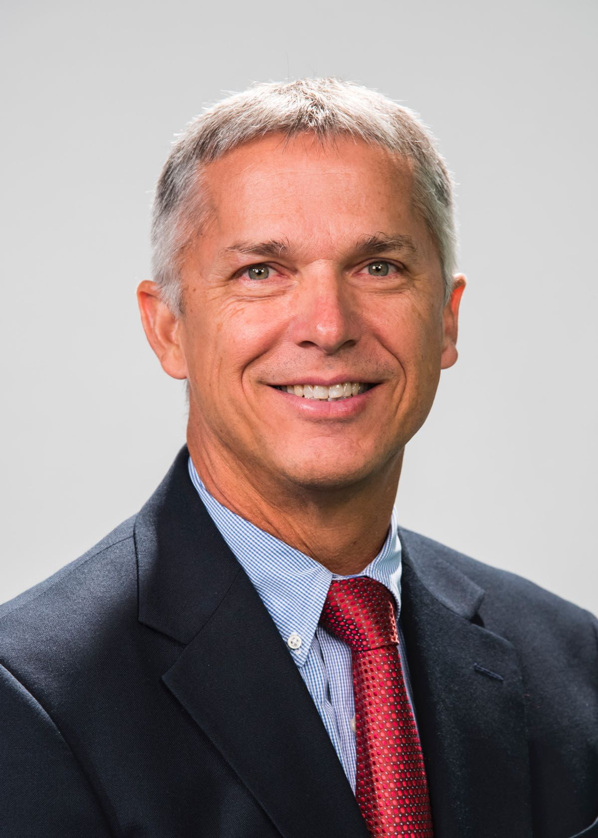 Leading Edge Equipment Technologies Appoints Solar Industry Veteran Dr. Rick Schwerdtfeger as New Chief Executive Officer, Leading Edge