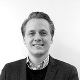 Erik Berg Solheim
