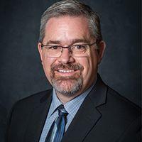 Jim Ulrich