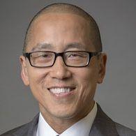 Dean Y. Li