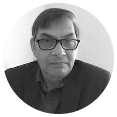 Shivraj Asthana