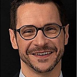 Xavier Paoli
