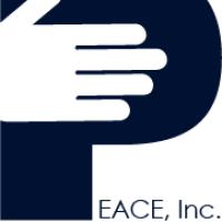 Peace, Inc. logo
