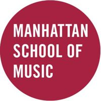 Manhattan School of Music logo