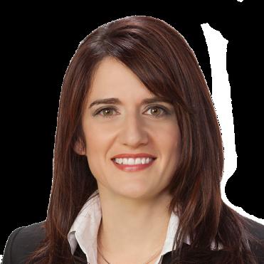 Renata Colic