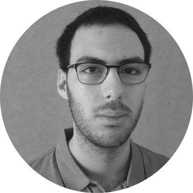 Profile photo of Ilay Rosenberg, Senior Software Engineer at Granulate