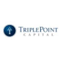 TriplePoint Capital logo