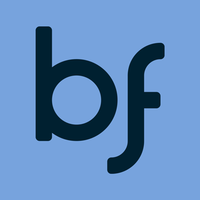 Baseform logo