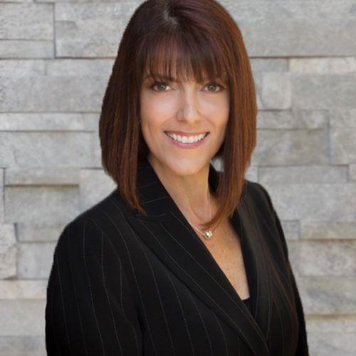 Nicole Conniff