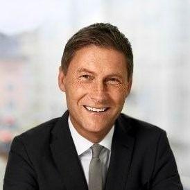 Lars-Åke Tollemark