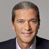 René Link