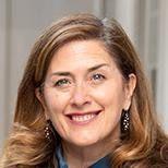 Suzanne L. Glassburn