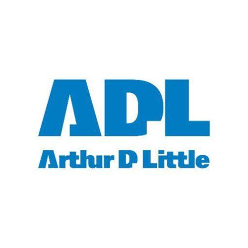 Arthur D. Little Logo