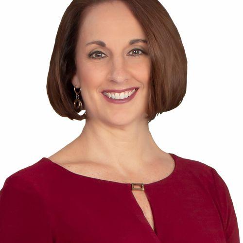 Sandra D. Kuohn