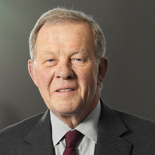 Johan Stern