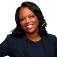 Janice K. Jackson